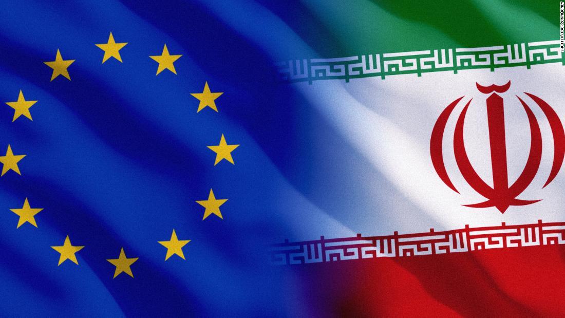 180518135110-eu-iran-flags-super-tease