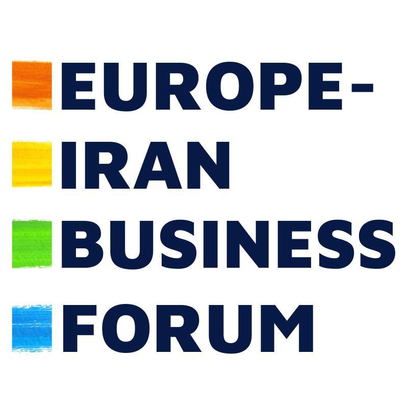 EUROPE-+IRAN+THE+BUSINESS+FORUM+(5)