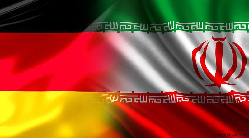 IHK-Roundtable Iran