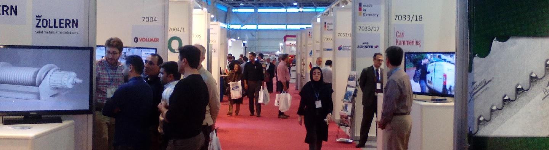 Messebericht_Markteintritt_Iran_3