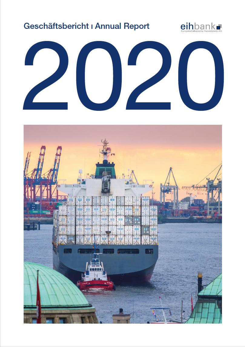 eihbank_cover_2020