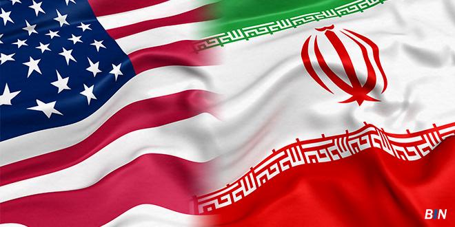 Spannungen zwischen Iran und USA